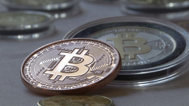 Cryptocurrency scam victim suffered 'over $100,000' in losses, Delta police say