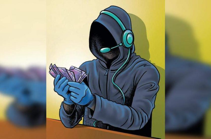 Mumbai: Pen co-op bank scam case committed to PMLA court by spl judge after ED plea