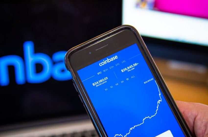 Here's why Coinbase is in hot water over crypto lending — and how the SEC is sending a shot across the bow for DeFi