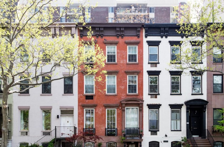 Red-Hot NYC Housing Market Expected To Get Even Hotter Following Listing Surge