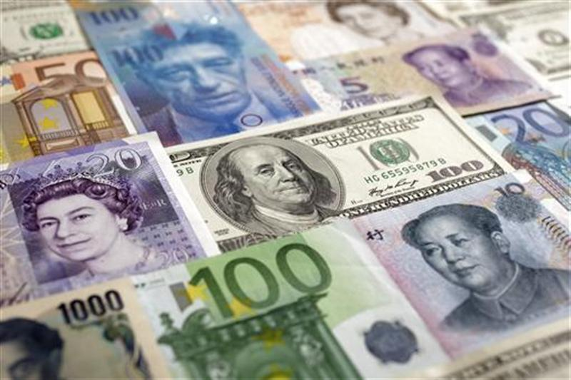 Could Rapid Worldwide Inflation Be A Good Thing?