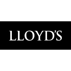 Lloyd's supports businesses to identify and mitigate complex geopolitical risks
