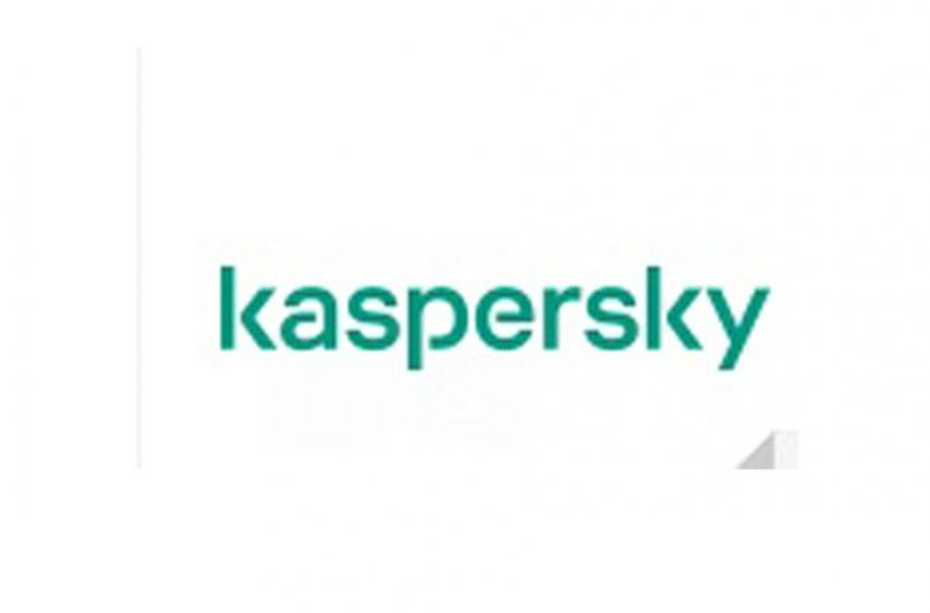 Kaspersky detects over 1,500 fraudulent global resources targeting crypto investors