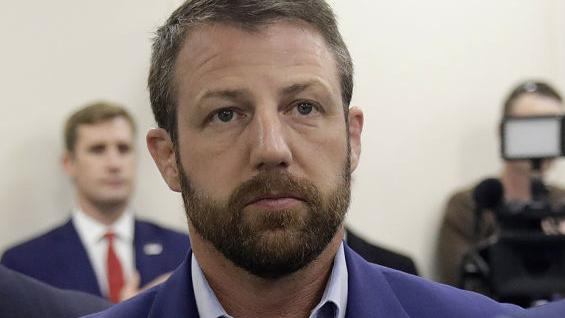 Mullin says U.S. government sabotaged his freelance rescue mission   Govt-and-politics