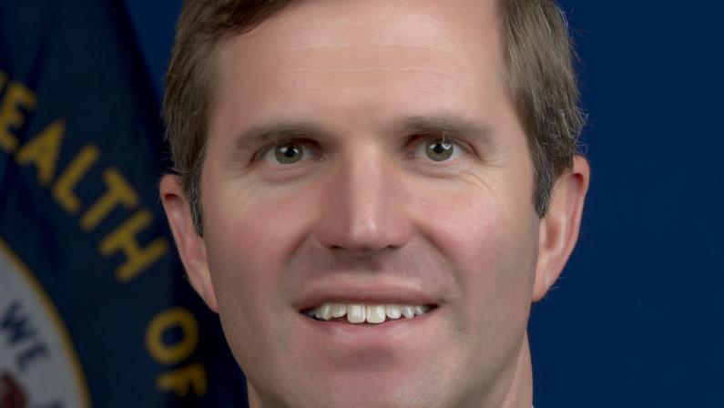 ANDY BESHEAR: ARC accelerating Eastern Kentucky economy   Columnists