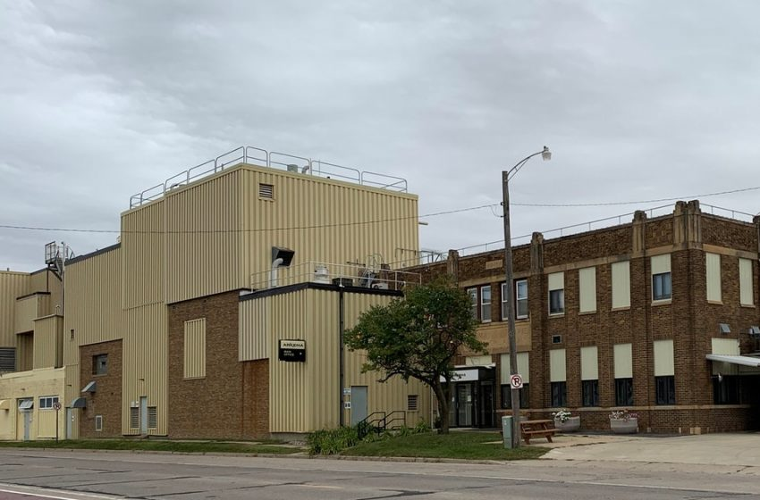 Cargill buys Blooming Prairie business that turns soybean oil into chemicals for home products
