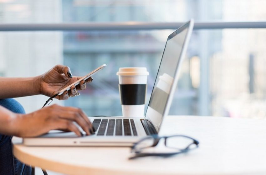 Why you should add a business line to your smartphone – Nairametrics