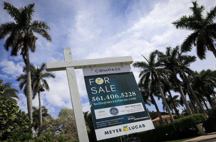 Should You Buy A Home In The Hottest Market Ever? Huge Gains Can't Continue, Some Experts Warn