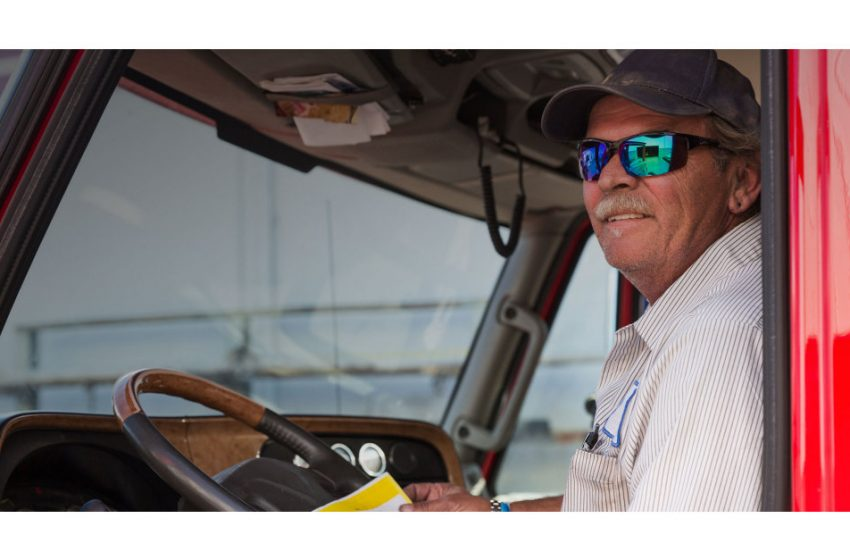 C.H. Robinson Launches Nationwide Effort to Thank Drivers for Their Extraordinary Efforts via Letter-Writing Campaign, Cash Giveaways and Donation to Driver Relief Fund