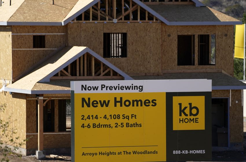 US home prices jump by record amount in July