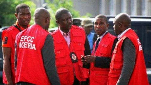 EFCC cautions Nigerians against fraudulent investment schemes – Nigerian Observer — Scam Guards