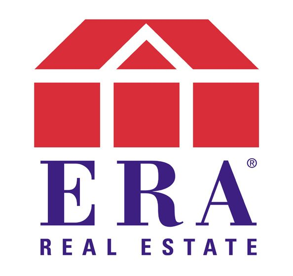 ERA® REAL ESTATE EXPANDS PENNSYLVANIA PRESENCE WITH AFFILIATION OF MOUNTAIN REALTY » RealtyBizNews: Real Estate News