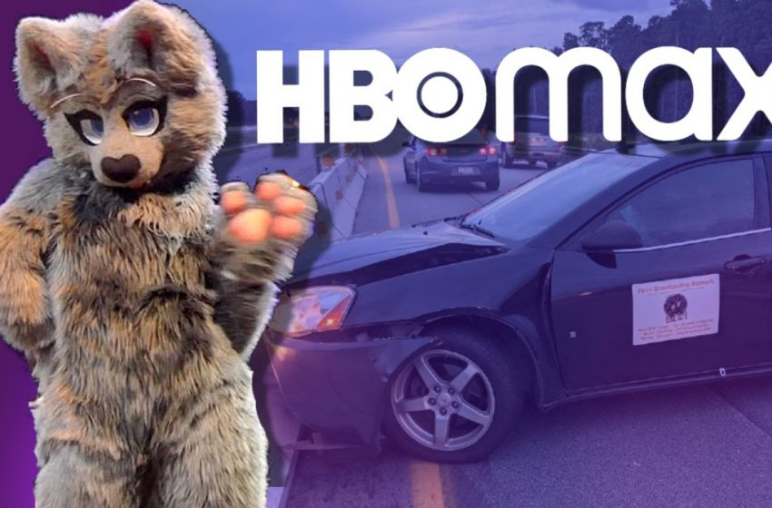 HBO Max's The Staircase Courts Controversy As Furries Are Outraged Over Alleged Casting Scam