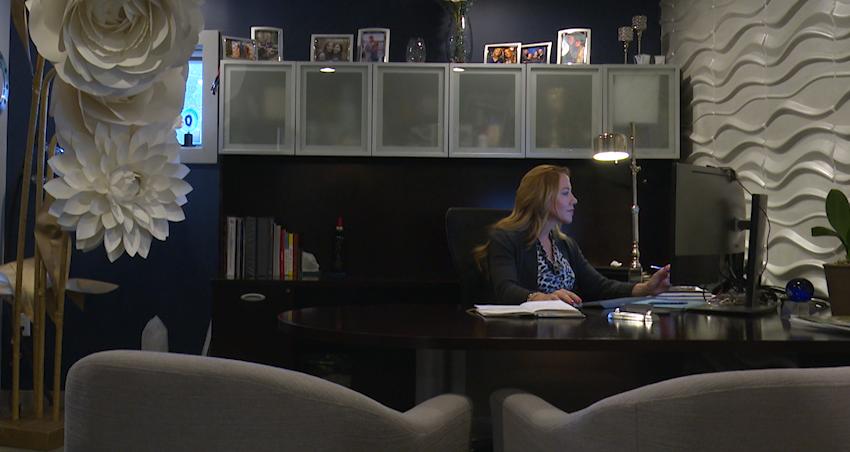 Huntsville real estate broker explains shift in local housing market