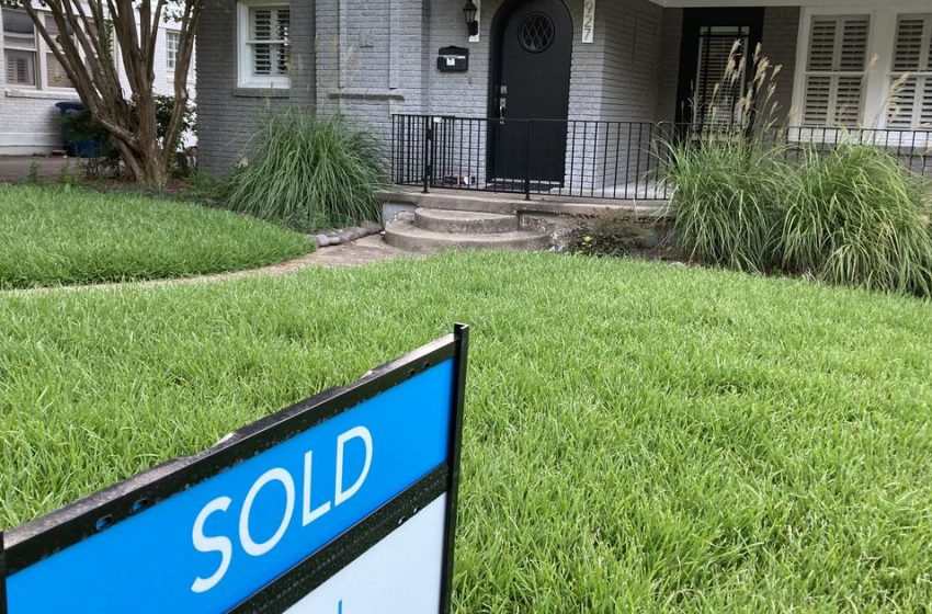 Why Frisco's real estate market was named one of the best in the nation
