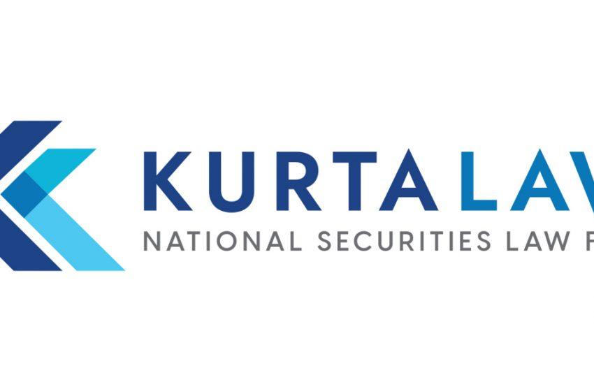 HORIZON PRIVATE EQUITY III INVESTOR ALERT: Kurta Law Investigates Ponzi Scheme Allegations on Behalf of Investors