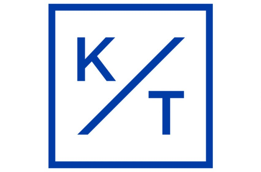 ATTENTION CURRENT AND FORMER OPPENHEIMER CUSTOMERS WHO INVESTED IN HORIZON PRIVATE EQUITY III: National Investor Fraud Law Firm KlaymanToskes Announces Investigation of Potential Claims on Behalf of Oppenheimer Customers Over Ponzi Scheme Losses