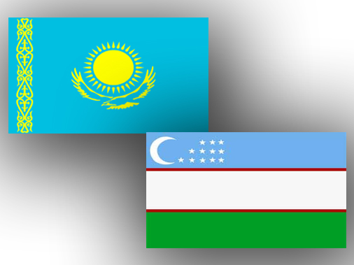 Uzbekistan, Kazakhstan to create single capital market – Trend News Agency