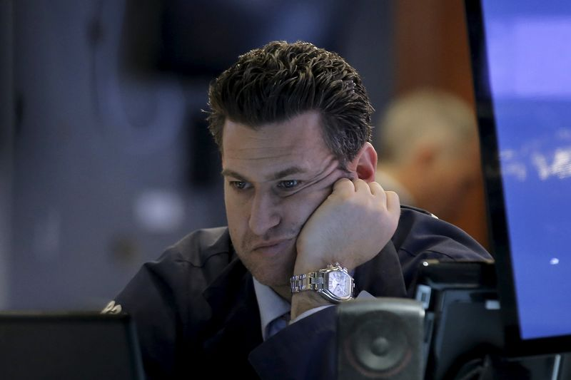 UK's Sunak set to tighten financial regulations after Greensill scandal -FT By Reuters