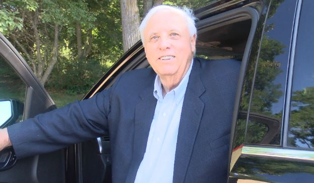 W.Va. Governor's family business reaches settlement over millions tied up in legal disputes