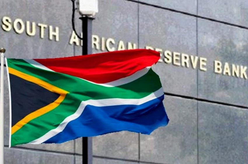 We Have to Regulate Crypto Due to Scams, Says Governor, South Africa Reserve Bank (SARB) — Scam Guards