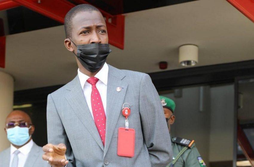 EFCC cautions Nigerians against fraudulent investment schemes