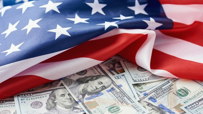 US household wealth jumps $32.2tn from pandemic low – ING Think