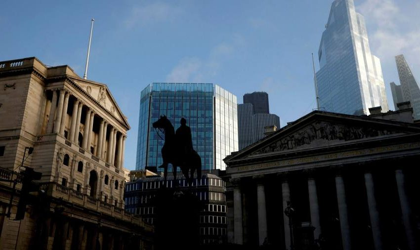 Financial industry urges Brussels to extend access to UK clearing houses
