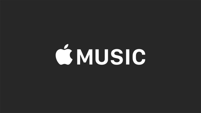 Apple Music Rolls Out New Shazam Technology To Ensure Rightsholders Are Compensated