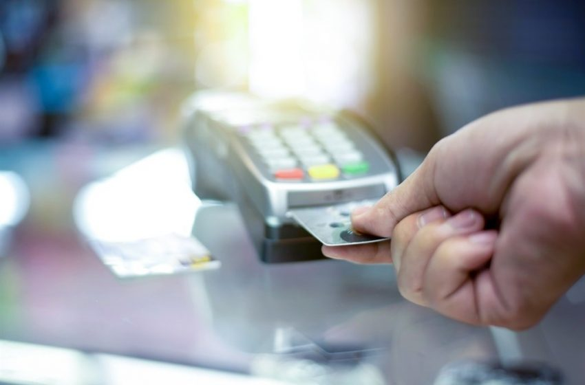 Over half a billion rand lost in debit card scams in SA last year