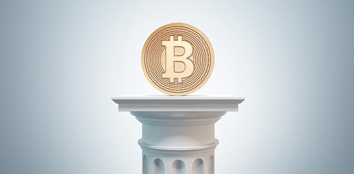 BSV is a technology, not an investment