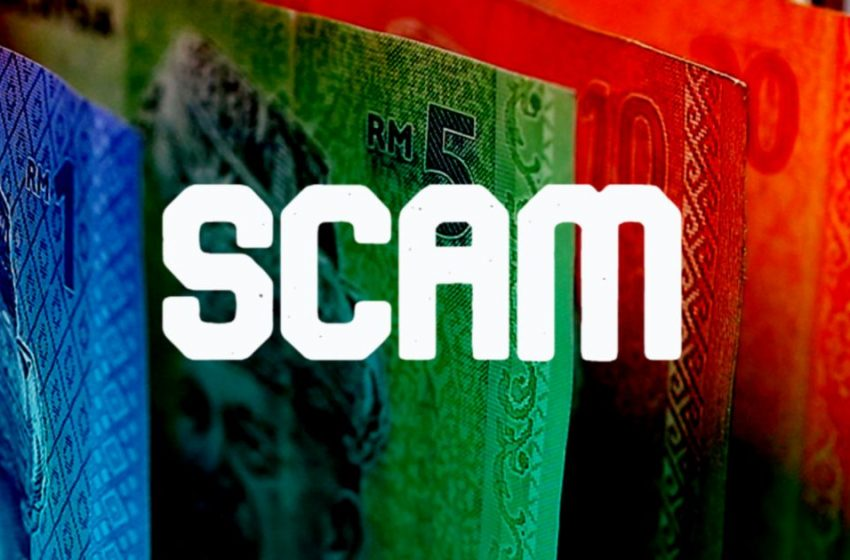 Bentong janitor loses RM173,000 savings in month-long scam – New Straits Times