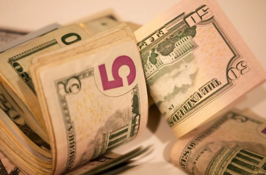 Unclaimed tax refunds » Scammer News