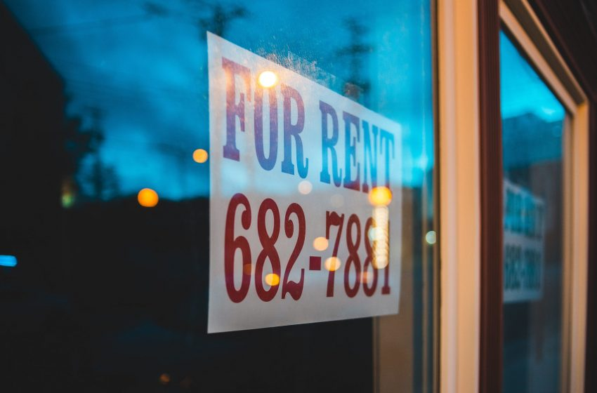 Kingston Police warn the community of recent rental scams