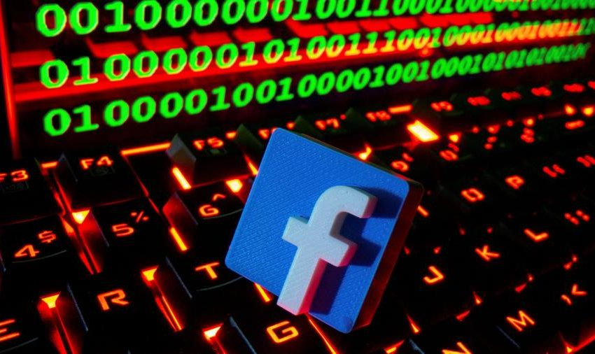 Big Tech's paranoid practices   Financial Times