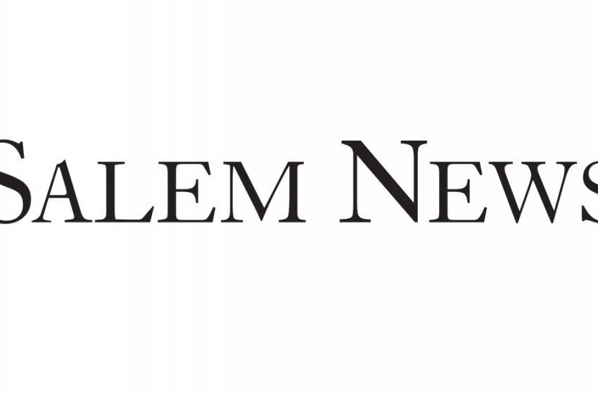REAL ESTATE TRANSFERS | News, Sports, Jobs – SalemNews.net