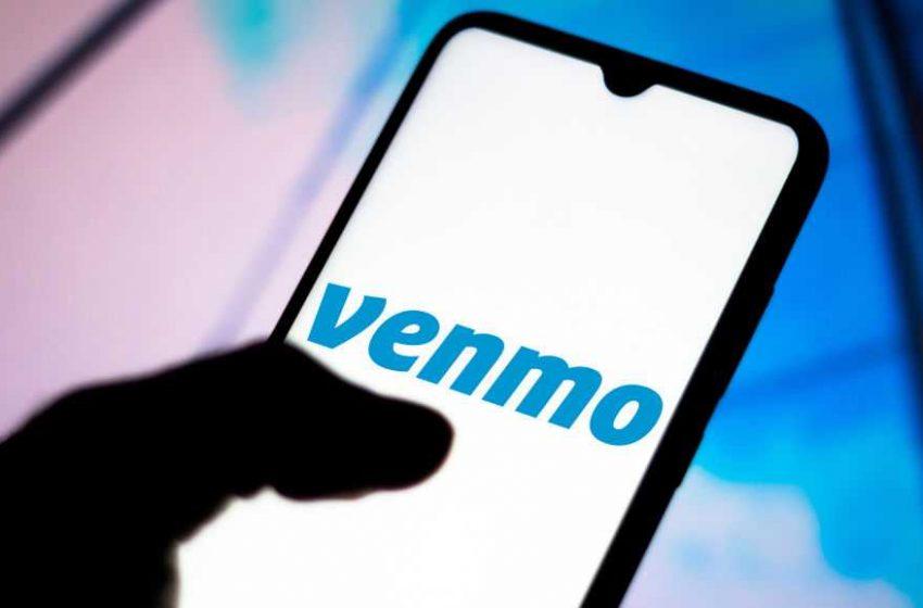 Better Business Bureau warns of Venmo 'fake friend' scam — Scam Guards