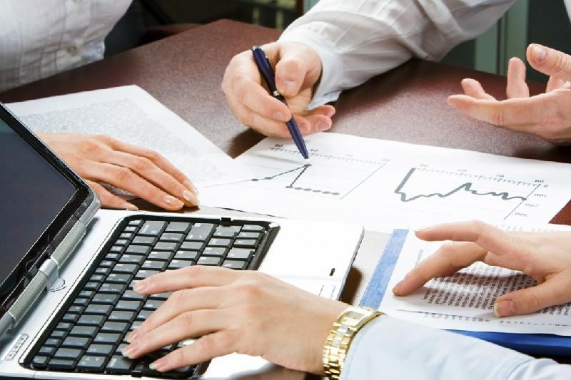 Weekly review of main events in Azerbaijan's financial market – Trend News Agency