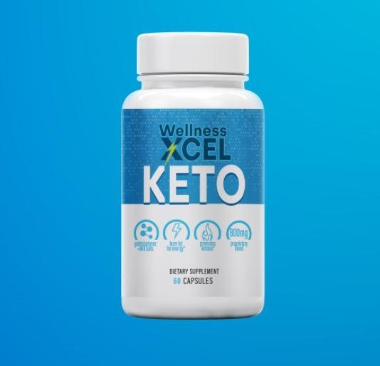 Wellness Xcel Keto Reviews, Scam, Pills Price, Shark Tank Diet Side Effects or Ingredients