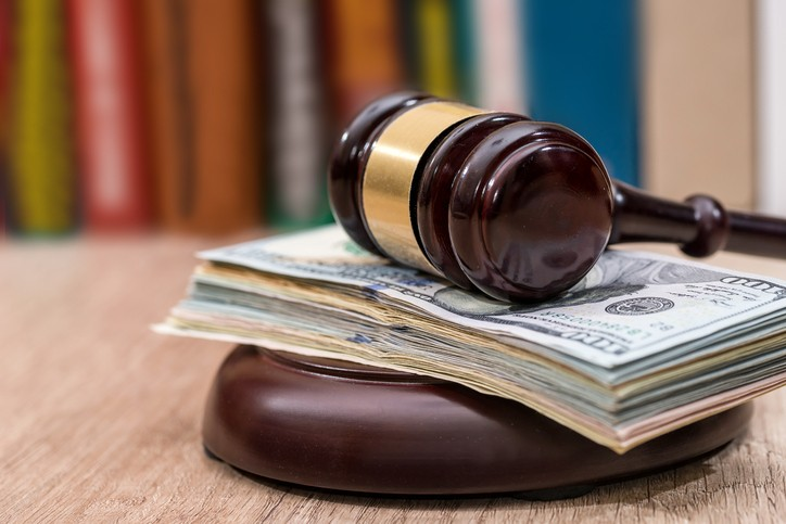 Bajan Investor to File Rock-Hard Countersuit in Florida Court Monday, to Recover Losses in alleged COVID-19 Vaccines Scam