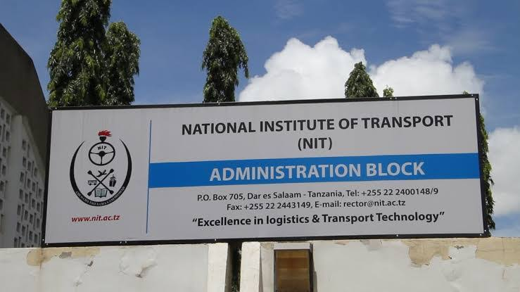 Government lauds NIT for acquiring hi-tech teaching equipment