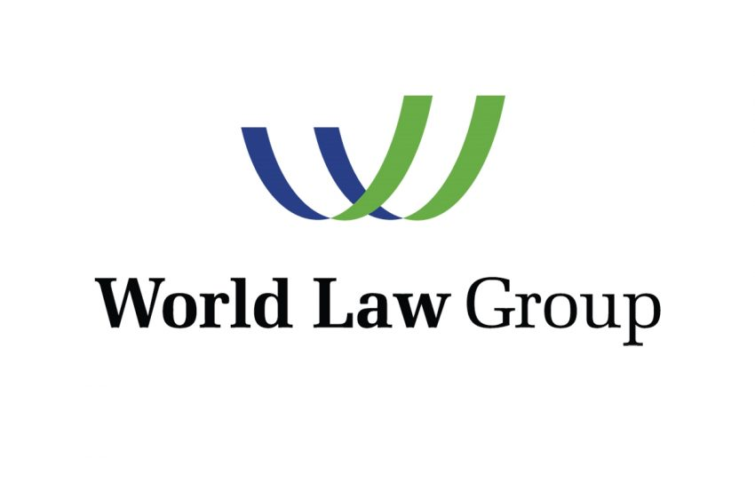 Doing Business in Indonesia | World Law Group