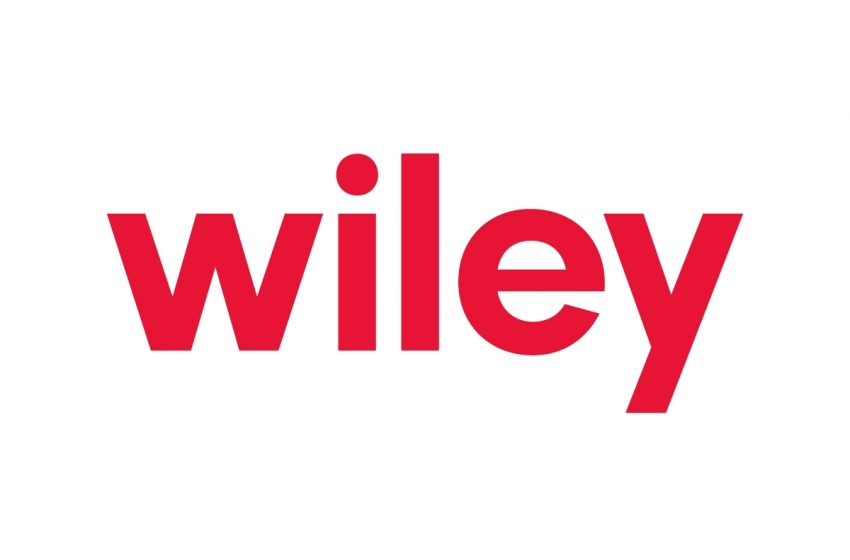 Wiley Consumer Protection Download (September 27, 2021) | Wiley Rein LLP