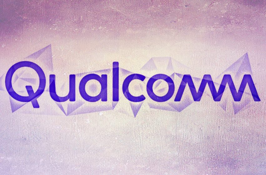 Qualcomm's new tech claims of streaming lossless audio wirelessly, but there's a catch
