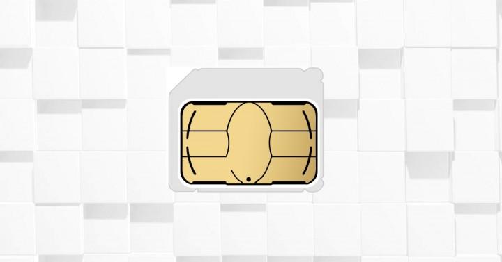 SIM card sign-up necessary amid e-commerce growth