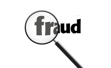 £32m of financial fraud stopped in first half of 2021