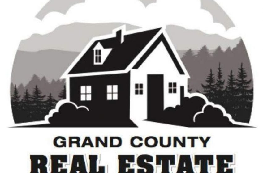 Grand County real estate sales, Aug. 28-Sept. 4