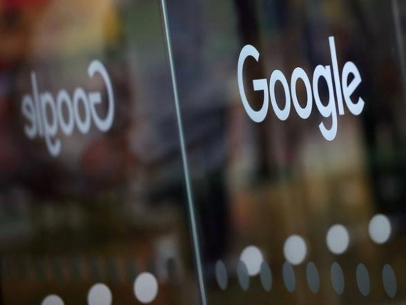 Tech News | Reports Claim Google Might Be Developing In-house CPU for Chrome OS Devices
