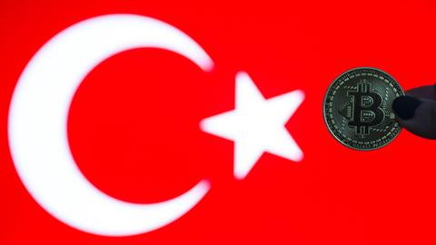 What do Turkey's cryptocurrency regulations mean for the industry? — Scam Guards