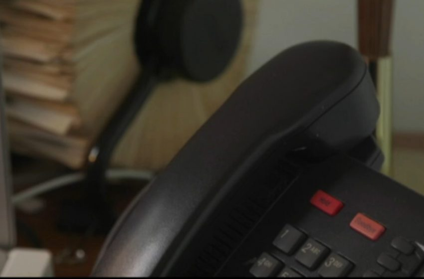 Beware of scams involving the Paycheck Protection Program » Scammer News